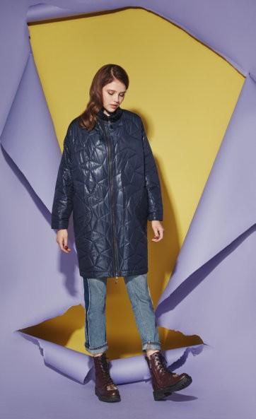 Куртка 3542