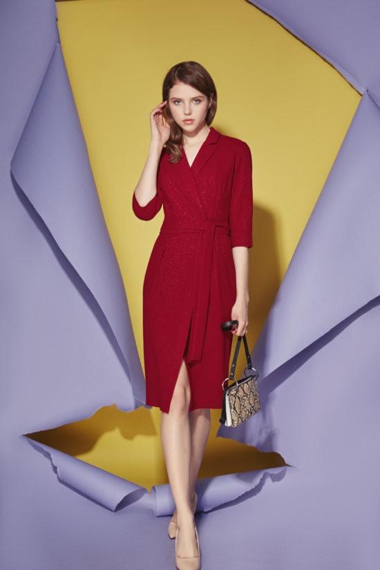 Платье 3567Dress 3567