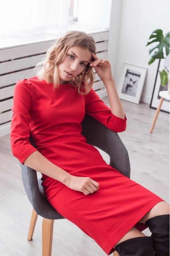 Платье L 405Dress L 405