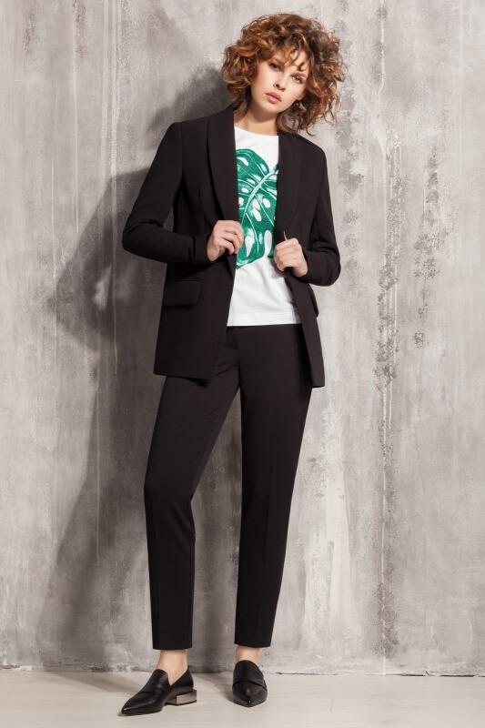 Брюки М-4581 Women`s trousers М-4581