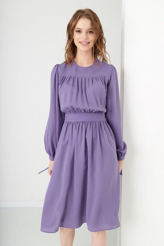 Платье М7738Dress М7738