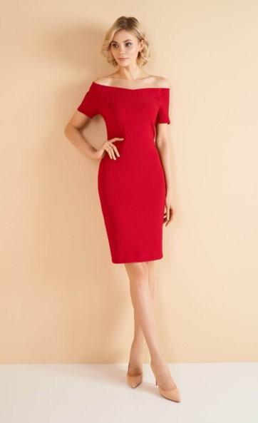 Платье 3128