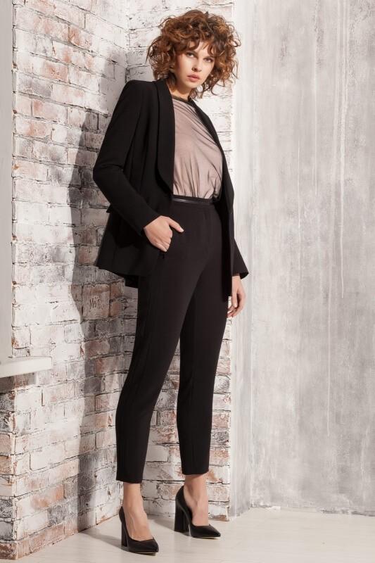 Брюки М-4543 Women`s trousers М-4543