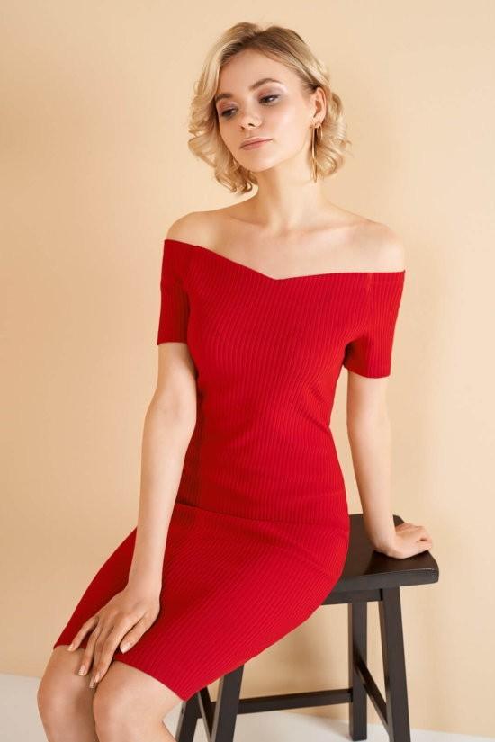 Платье 3128Dress 3128
