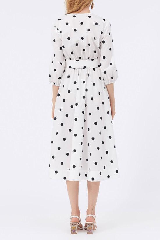 Платье 21008Dress 21008
