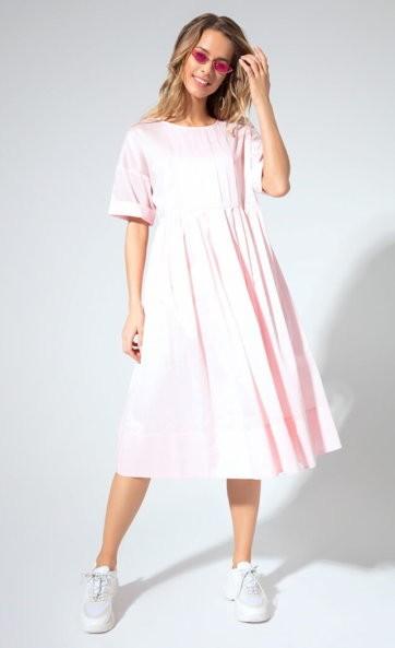 Платье L1828