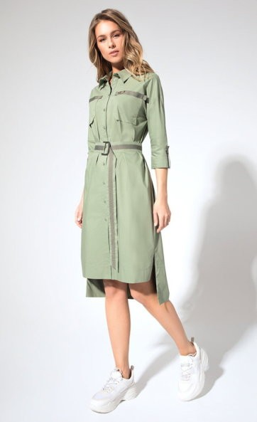 Платье L1912