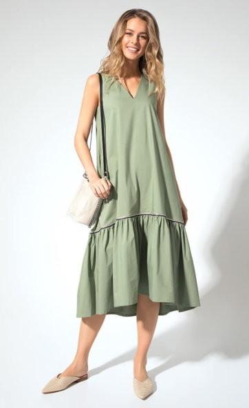 Платье L1922