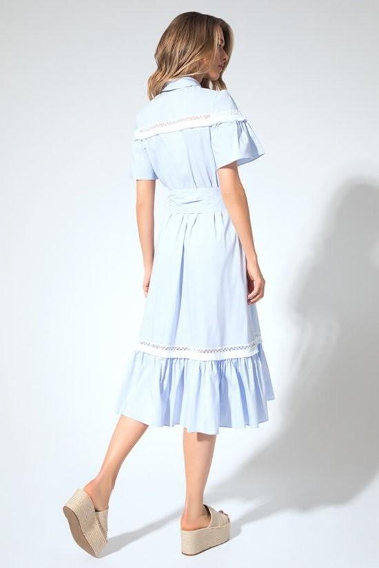Платье L1916