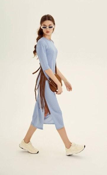 Платье 0304