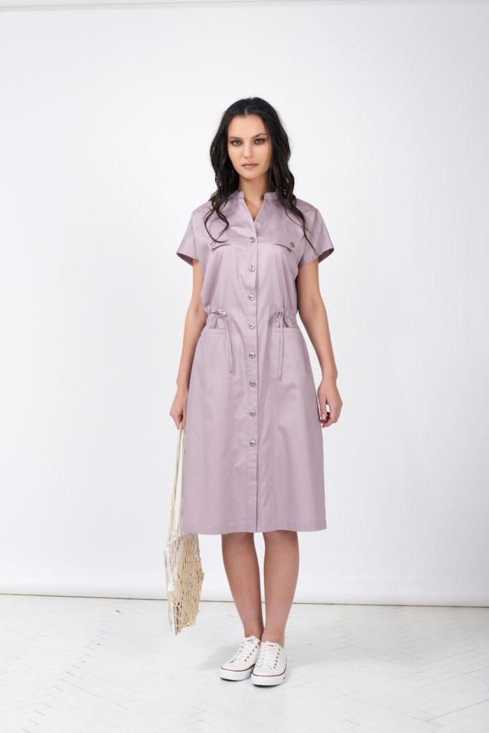 Платье 1283