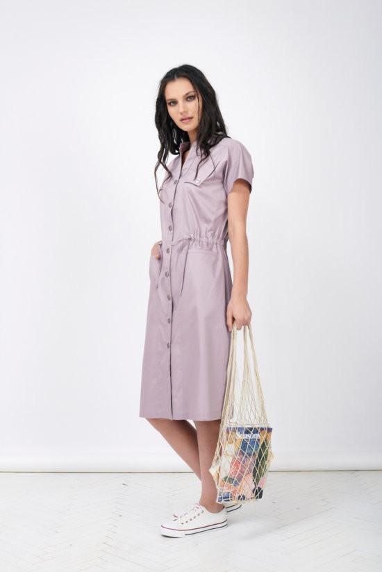 Платье 1292