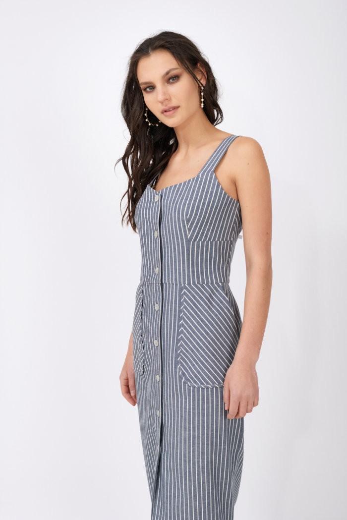 Платье 2066