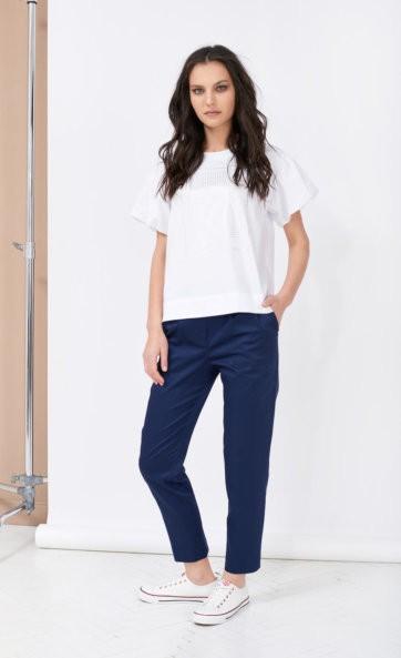 Комплект с брюками 2079