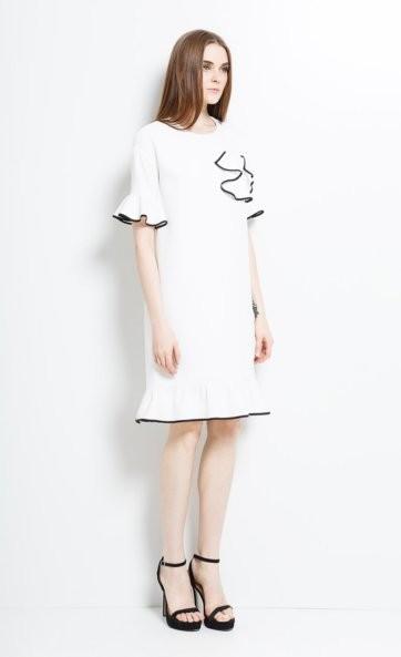 Платье 11138
