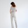 Комплект с брюками L 302 к.бр.