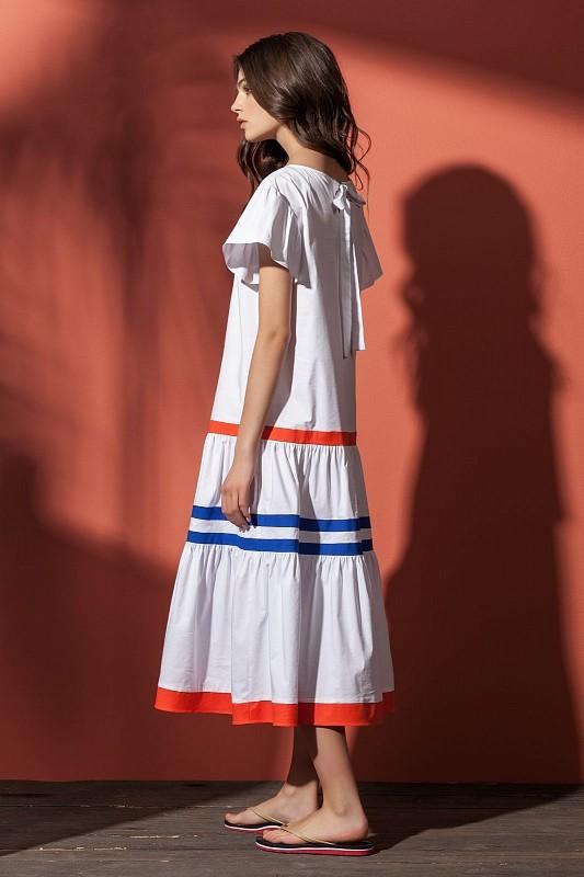 Платье 5783