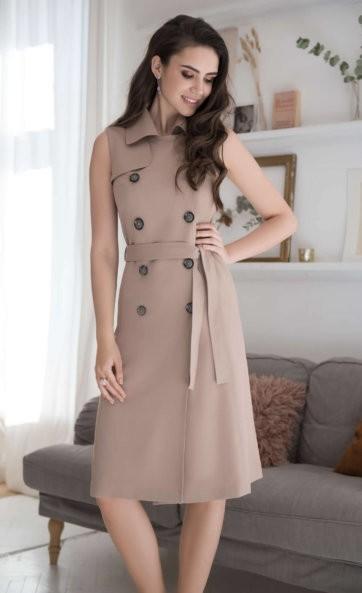 Платье 130-2