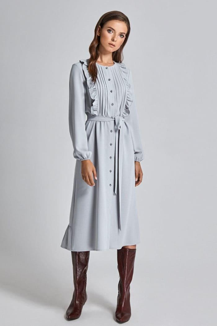 Платье 0213