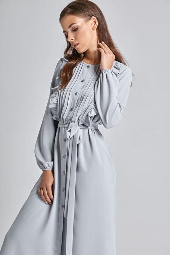 Блуза 0415