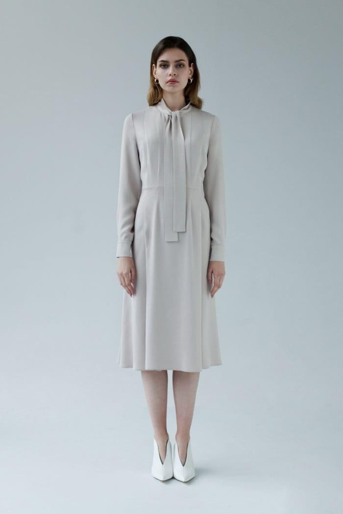 Платье 610/1