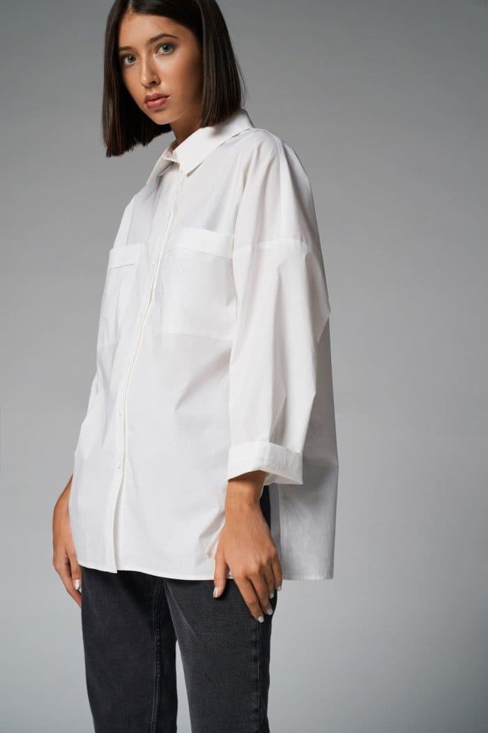 Рубашка 3194